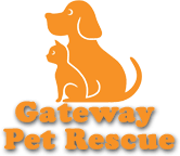 Gateway Pet Rescue